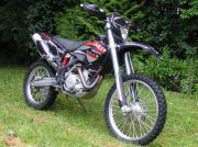 black01-g