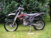 black02-g