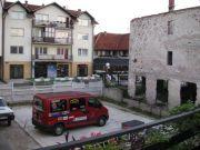 bosnien07