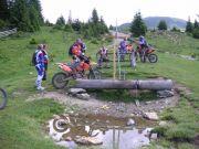 bosnien36