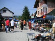 bosnien50