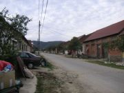 rumaenien2008-13