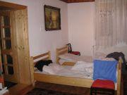rumaenien2008-14