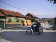 rumaenien2008-17
