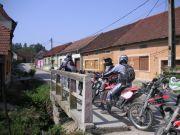 rumaenien2008-18