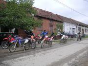 rumaenien2008-26