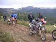 rumaenien2008-27