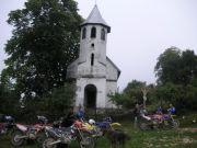 rumaenien2008-29