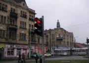rumaenien2008-39
