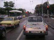 rumaenien2008-40