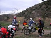 spanien2008-01