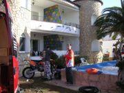 spanien2008-03
