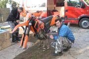 spanien2008-04
