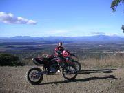 spanien2008-09