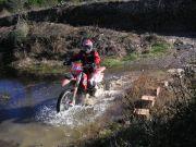 spanien2008-10