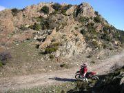 spanien2008-15