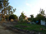 20120804_garten