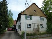 20120519_nord