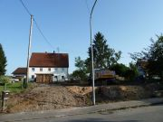 20120629_nord