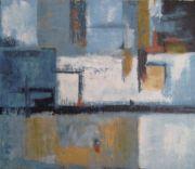 abstrakt_blau_weiss01-g