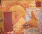 aegypten01-g