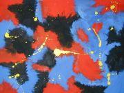 abstrakt-g