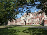 01_Schloss_Jelgava