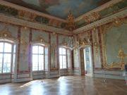 03_Schloss_Rundale