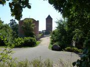 08_Burg_Turaida_bei_Sigulda