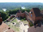 09_Burg_Turaida_bei_Sigulda