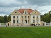 23_Herrenhaus_Palmse