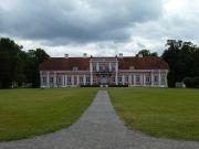 25_Herrenhaus_Sagadi