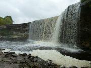 26_Jaegala_Wasserfall