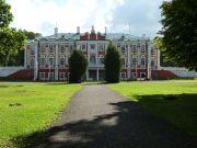 27_Schloss_Kadriorg_Tallinn