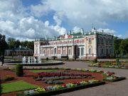 29_Schloss_Kadriorg_Tallinn