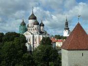 31_Alexander-Newski-Kathedrale_Tallinn