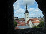 32_Blick_vom_Turm_Tallinn