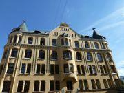 36_Gildehaus_Riga
