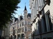 37_in_Riga