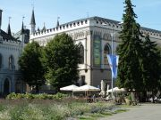 38_in_Riga