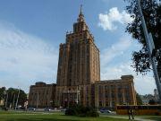 42_Akademie_der_Wissenschaften_Riga