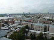 43_Blick_von_der_Akademie_Riga