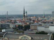 44_Blick_von_der_Akademie_Riga