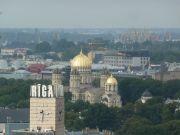 45_Christi-Geburt-Kathedrale_Riga