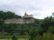 06_Rudelsburg