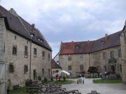 13_Schloss_Neuenburg