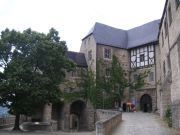 14_Schloss_Neuenburg