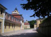 17_Zugang_Schloss_Belvedere