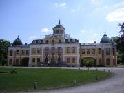 18_Schloss_Belvedere