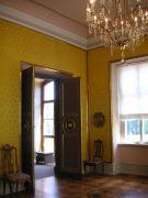 19_Schloss_Belvedere